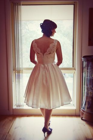 Courtney_Mario_Wedding_309_012