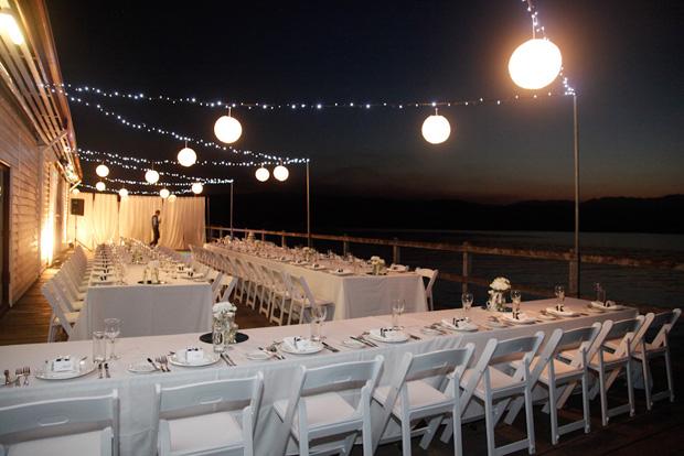 Nadia Joshs Tropical Destination Wedding In Port Douglas Real