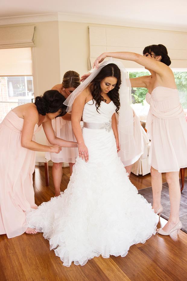 Sarah_Leigh_Wedding_027