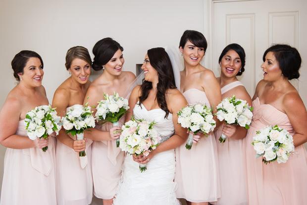 Sarah_Leigh_Wedding_060
