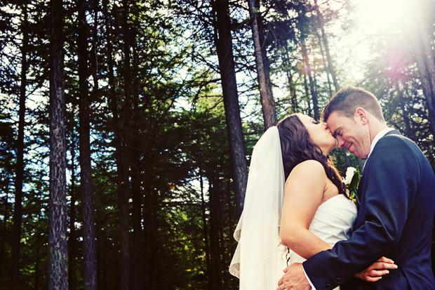 Sarah_Leigh_Wedding_101