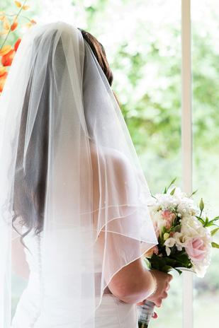 Sarah_Leigh_Wedding_309_025