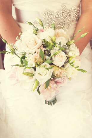 Sarah_Leigh_Wedding_309_029
