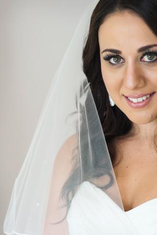 Sarah_Leigh_Wedding_309_035