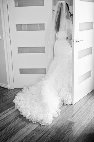 Sarah_Leigh_Wedding_309_040