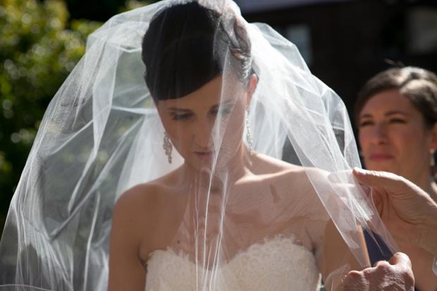 Urzula_Daniel_Wedding_039