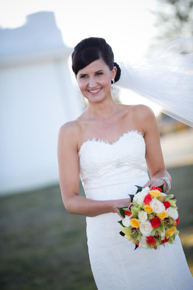 Urzula_Daniel_Wedding_084