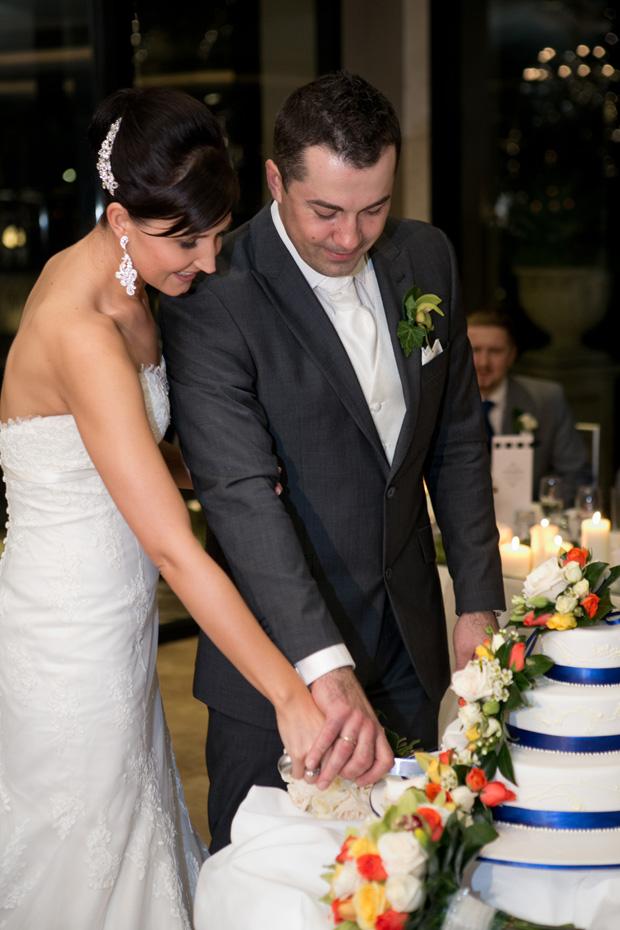 Urzula_Daniel_Wedding_137