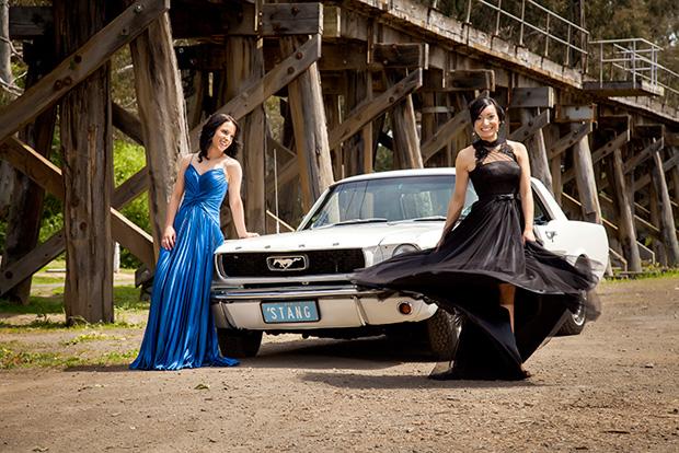 Irene_Vanessa_Wedding_011
