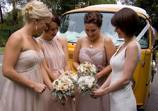 Carly_John_Wedding