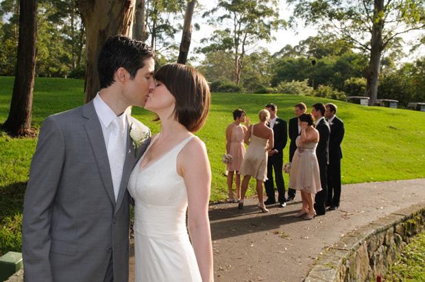 Carly_John_Wedding_017