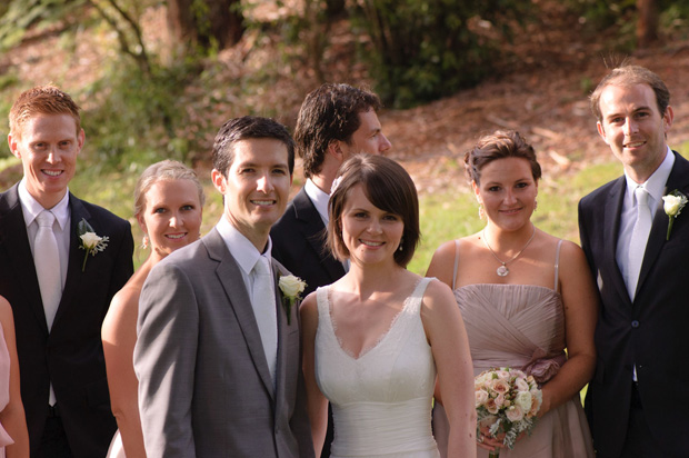 Carly_John_Wedding_043