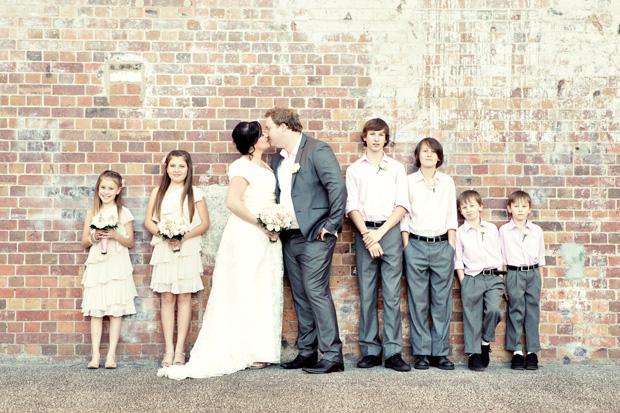 Renae_Josh_Wedding_001