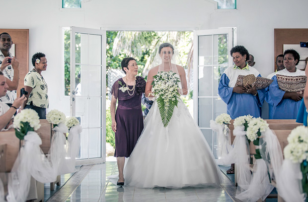 Sylvia_Matt_Wedding_017