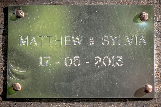 Sylvia_Matt_Wedding_035