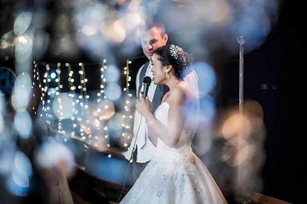 Sylvia_Matt_Wedding_066