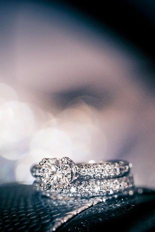 Sylvia_Matt_Wedding_309_001