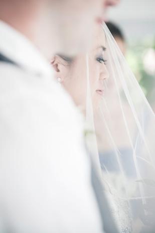 Sylvia_Matt_Wedding_309_019