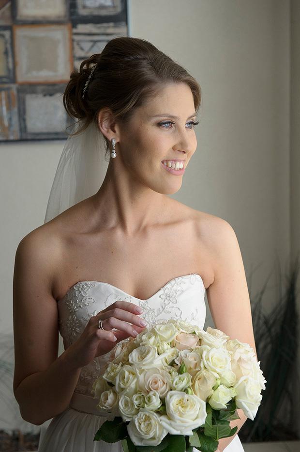 Beth_Aidan_Wedding_011