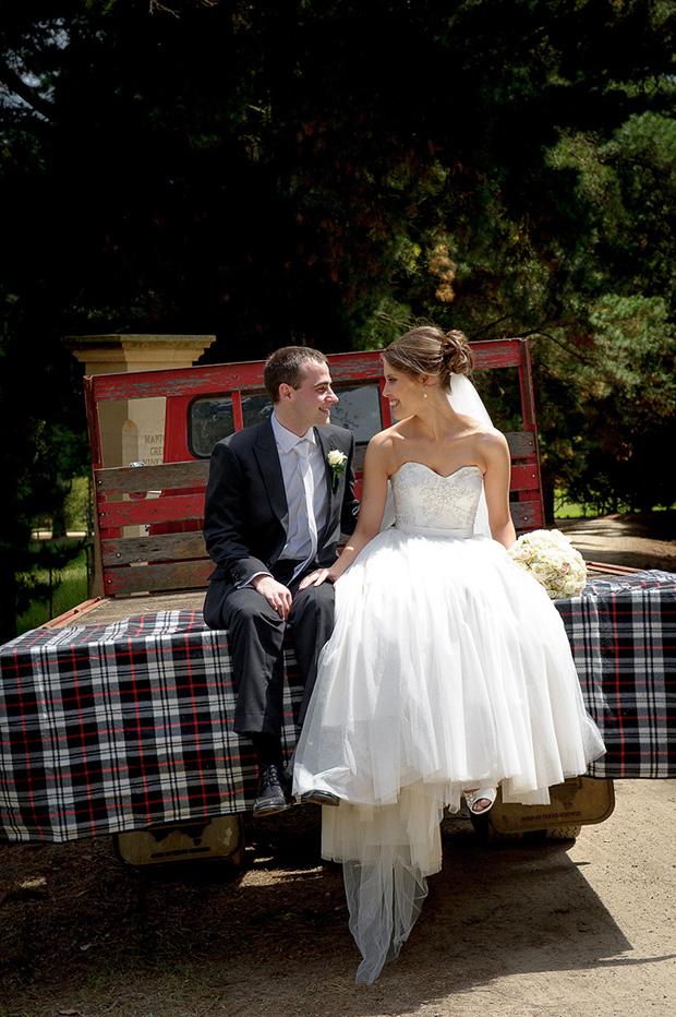 Beth_Aidan_Wedding_086