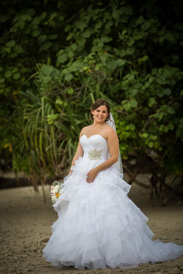 Kerrie_Josh_Wedding_033