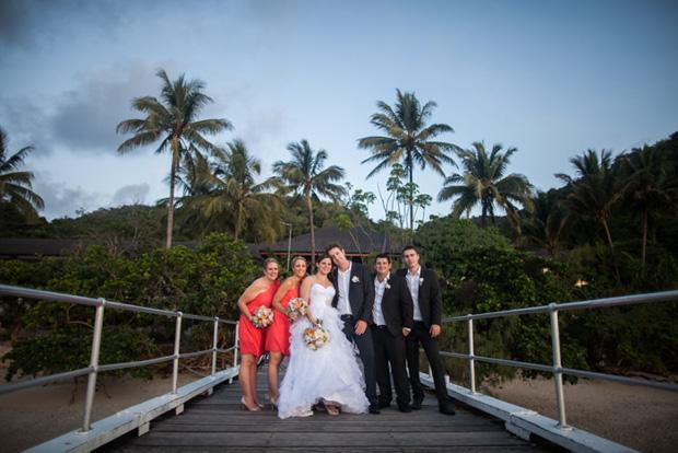 Kerrie_Josh_Wedding_050