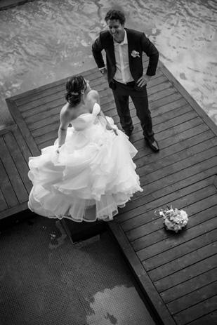 Kerrie_Josh_Wedding_309_044