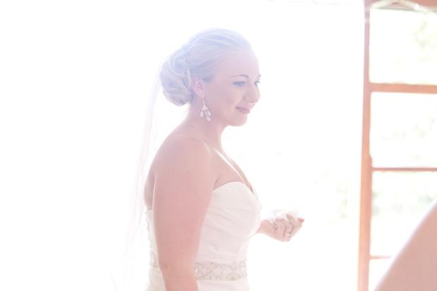 Mercedez_Sean_Wedding_007