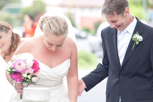 Mercedez_Sean_Wedding_016