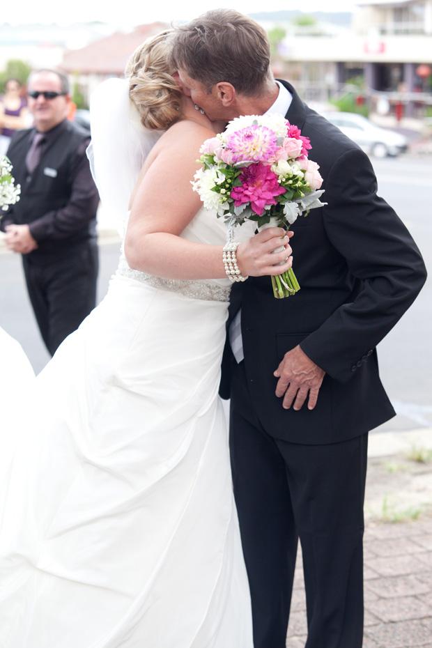 Mercedez_Sean_Wedding_017