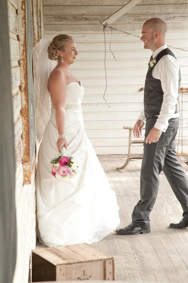 Mercedez_Sean_Wedding_023