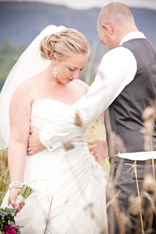 Mercedez_Sean_Wedding_028