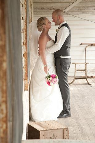 Mercedez_Sean_Wedding_309_025