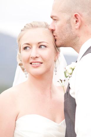 Mercedez_Sean_Wedding_309_031