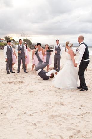 Mercedez_Sean_Wedding_309_036