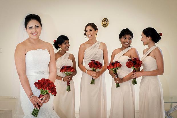 Priti_Justin_Fusion-Wedding_022