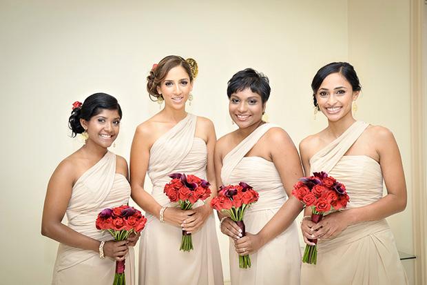 Priti_Justin_Fusion-Wedding_023