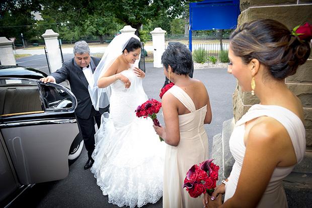 Priti_Justin_Fusion-Wedding_033
