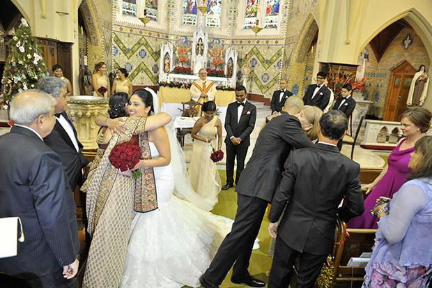 Priti_Justin_Fusion-Wedding_059