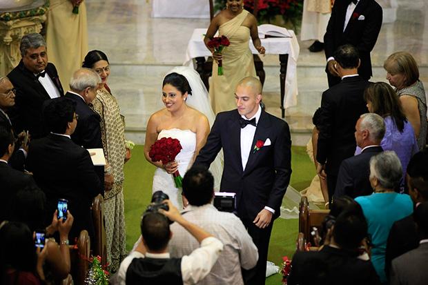 Priti_Justin_Fusion-Wedding_060