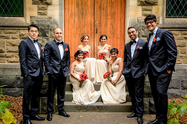 Priti_Justin_Fusion-Wedding_076