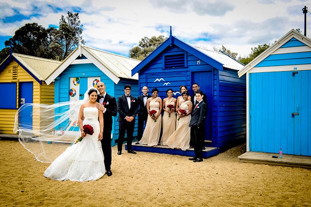 Priti_Justin_Fusion-Wedding_082