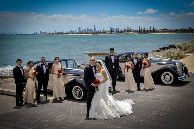 Priti_Justin_Fusion-Wedding_090