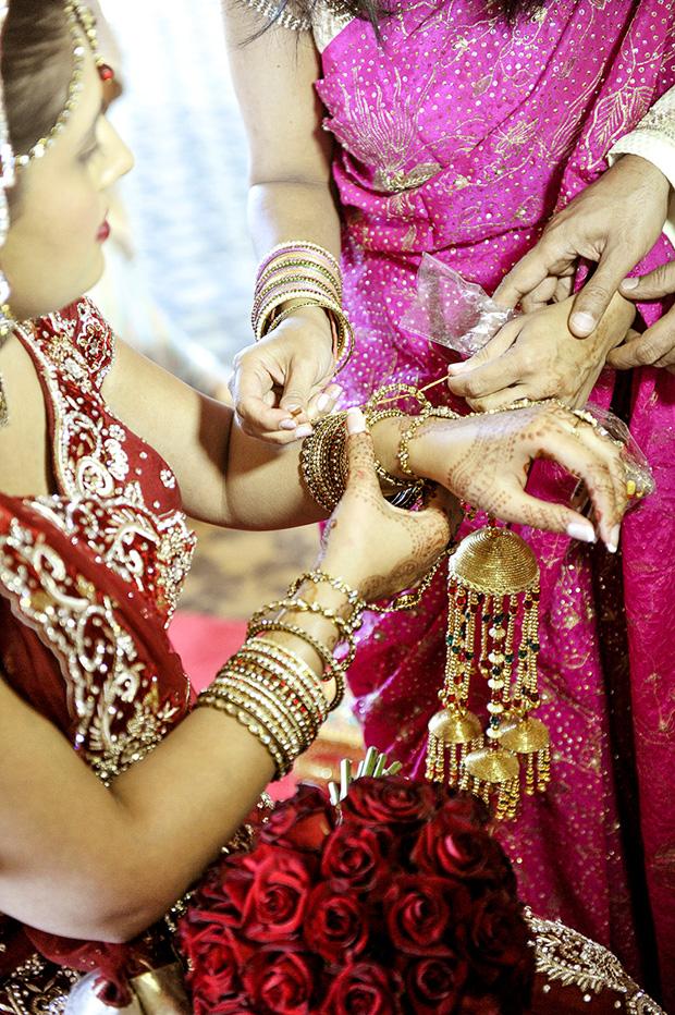 Priti_Justin_Fusion-Wedding_106