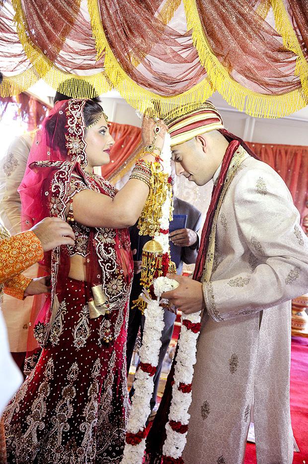 Priti_Justin_Fusion-Wedding_123