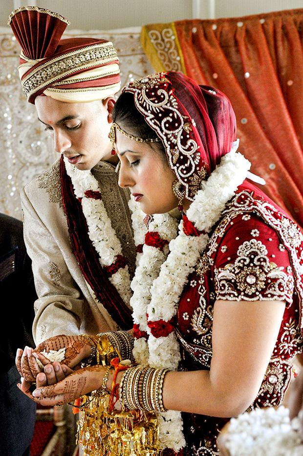 Priti_Justin_Fusion-Wedding_132