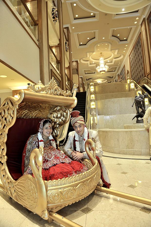 Priti_Justin_Fusion-Wedding_143