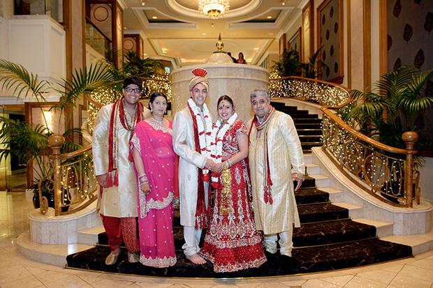 Priti_Justin_Fusion-Wedding_149