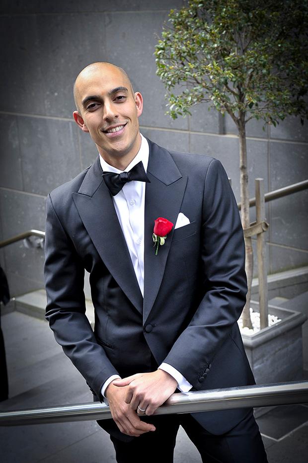 Priti_Justin_Fusion-Wedding_181