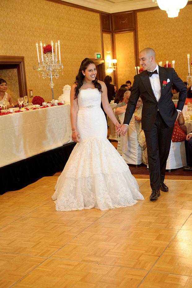 Priti_Justin_Fusion-Wedding_185